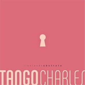 Tango Charles Foto artis