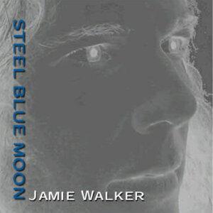 Jamie Walker Foto artis