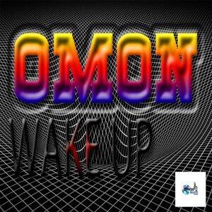 Omon Foto artis