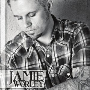 Jamie Worley Foto artis