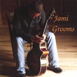 Jami Grooms Foto artis