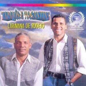 Tapajós e Tocantins Foto artis