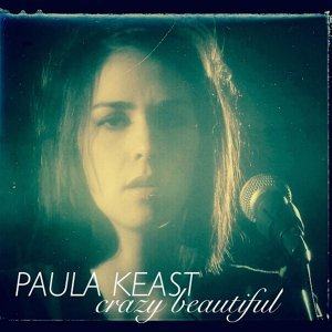 Paula Keast Foto artis
