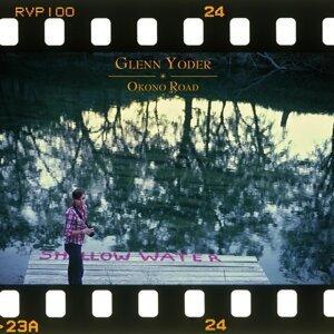 Glenn Yoder Foto artis