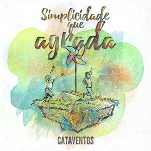 Cataventos Foto artis