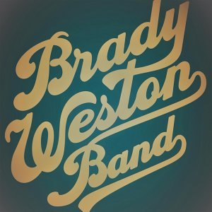 Brady Weston Band Foto artis
