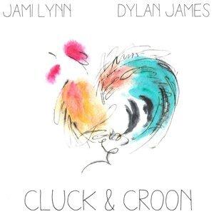 Jami Lynn, Dylan James Foto artis