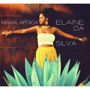 Elaine da Silva Foto artis