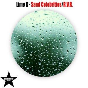 Lime K Foto artis
