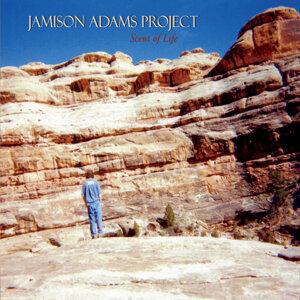 Jamison Adams Project Foto artis