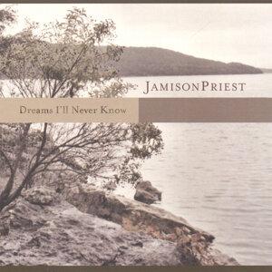 JamisonPriest Foto artis