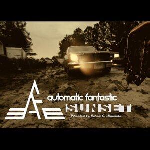 Automatic Fantastic Foto artis