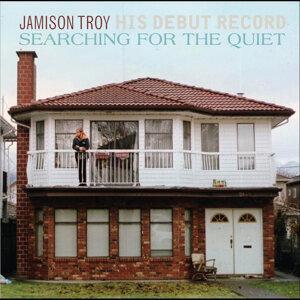 Jamison Troy Foto artis