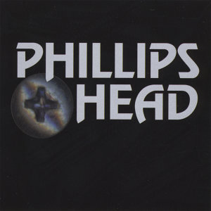 Phillips Head Foto artis