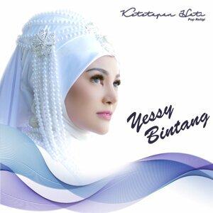 Yessy Bintang Foto artis