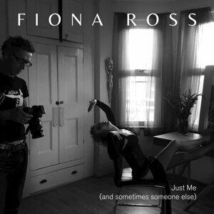 Fiona Ross Foto artis