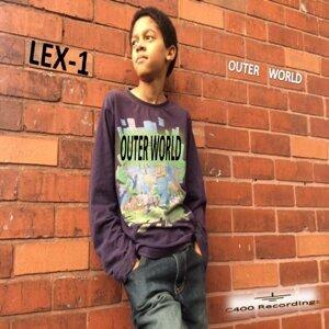 Lex-1 Foto artis
