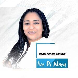 Ngozi Okorie Ndukwe Foto artis