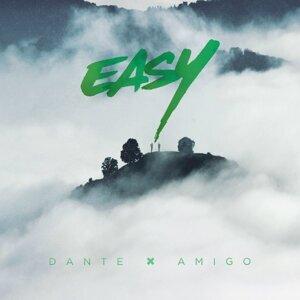 Dante & Amigo Foto artis