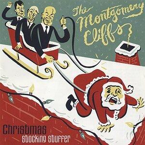 The Montgomery Cliffs Foto artis