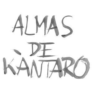 Almas de Kàntaro Foto artis