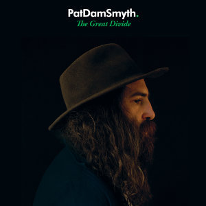 Pat Dam Smyth Foto artis