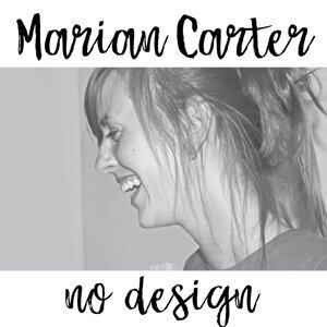 Marian Carter Foto artis