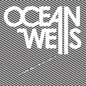 Ocean Wells Foto artis