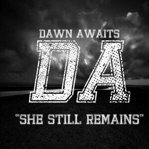 Dawn Awaits Foto artis