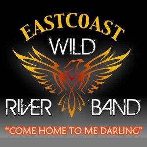 Eastcoast Wild River Band Foto artis