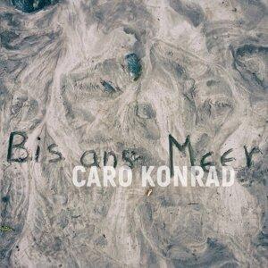Caro Konrad Foto artis