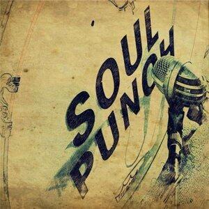 Soul Punch Foto artis