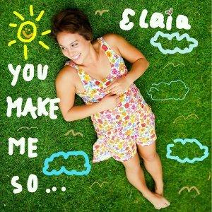 Elaia Foto artis