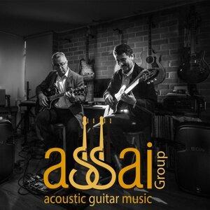 Assai Group Foto artis