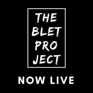 The Blet Project Foto artis