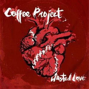 Coffee Project Foto artis
