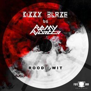 Bizzy Blaze & Remy Ridotto Foto artis