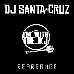 DJ Santa Cruz Foto artis