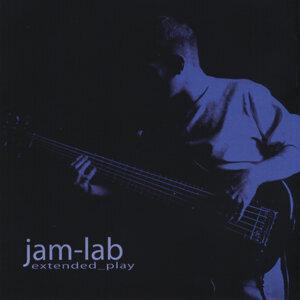 Jam-Lab Foto artis