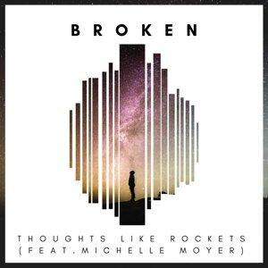 Thoughts Like Rockets Foto artis
