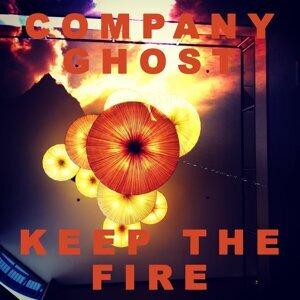Company Ghost Foto artis
