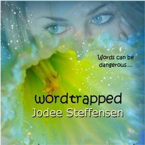 Jodee Steffensen Foto artis