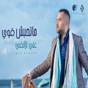 Aly Al Alfy Foto artis