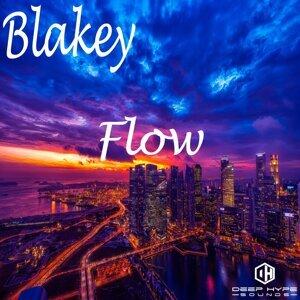 Blakey Foto artis