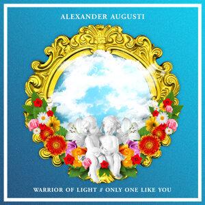 Alexander Augusti Foto artis