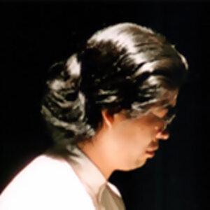 Hajimu Takeda Foto artis