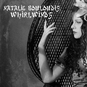 Natalie Bouloudis Foto artis