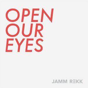 Jamm Rekk Foto artis
