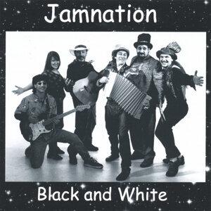 Jamnation Foto artis