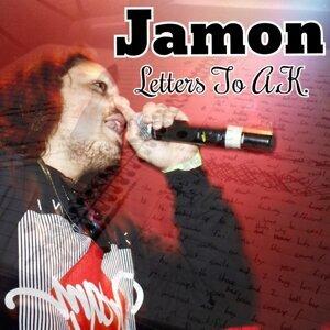 Jamon Foto artis
